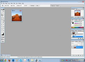 Adobe photoshop 7.0 filehippo