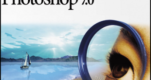 Adobe photoshop 7.0 filehippo kickass free download