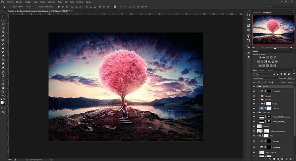 Adobe photoshop cc 2015 kickass