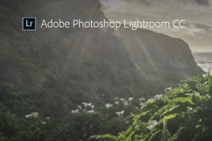 Adobe photoshop lightroom cc free download kickass