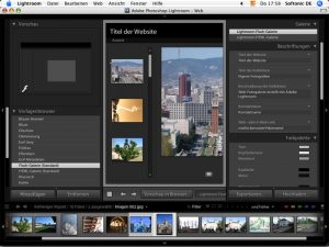 Adobe photoshop lightroom kickass