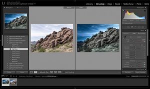 Adobe photoshop lightroom torrent kickass