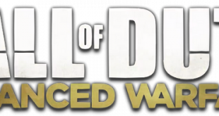 Call of duty advanced warfare torrent kickass free download
