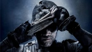 Call of duty ghosts indir torrent kickass free download