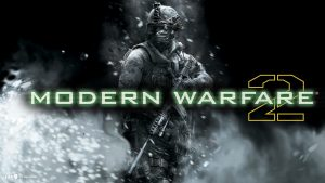 Call of duty modern warfare 2 torrent tpb and crack free download