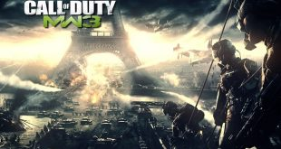 Call of duty modern warfare 3 free download indir kickass utorrent torrent