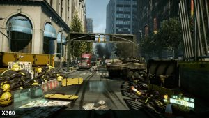 Crysis 2 ocean of games