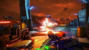 Far cry 3 blood dragon cheats