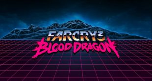Far cry 3 blood dragon torrent cheats crack serial free download