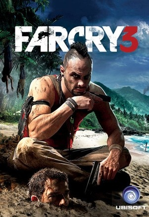 Far cry 3 free download for pc highly compressed