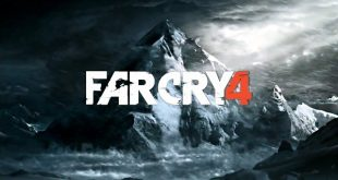 Far cry 4 torrent kickass skidrow tpb utorrent indir hile