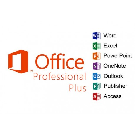 Get Into Pc Office 2016 Professional Plus 32 64 bit Iso Download