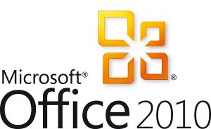 Microsoft office 2010 kickass torrent indir tpb free download