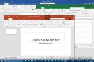 Office 2016 Professional Plus Iso