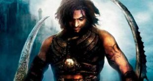 Prince of persia warrior within pc game download kickass