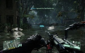 crysis 3 indir hile tpb free download