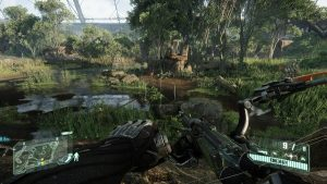 crysis 3 ocean of games