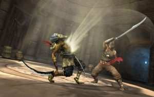 download prince of persia the forgotten sands setup for pc