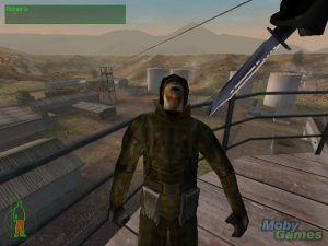 igi 1 game free download