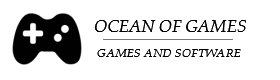 Ocean of Games And Get Into Pc