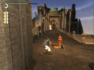 prince of persia sands of time setup.exe download
