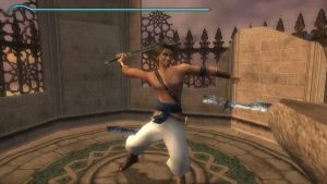 prince of persia sands of time torrent kickass