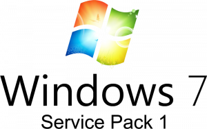 windows 7 service pack 1 kickass