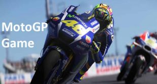 Motogp Game Pc Free Download With Torrent