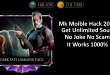 mortal kombat mobile hack 2021
