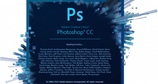 Adobe photoshop cc 2015 indir kickass free download full versions