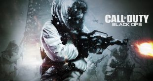 Call of duty black ops 1 kickass torrent indir utorrent free download for pc