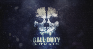 Call of duty ghosts indir