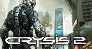 Crysis 2 free download torrent kickass indir hile