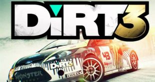 Dirt 3 torrent free download for pc indir kickass tpb skidrow