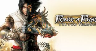 Prince of persia the two thrones torrent download ocean of games kickass