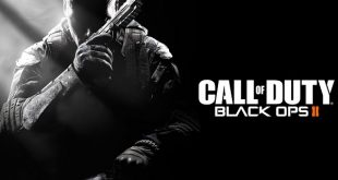 call of duty black ops 2 torrent indir tpb kickass free download