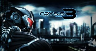 crysis 3 torrent kickass indir hile tpb free download