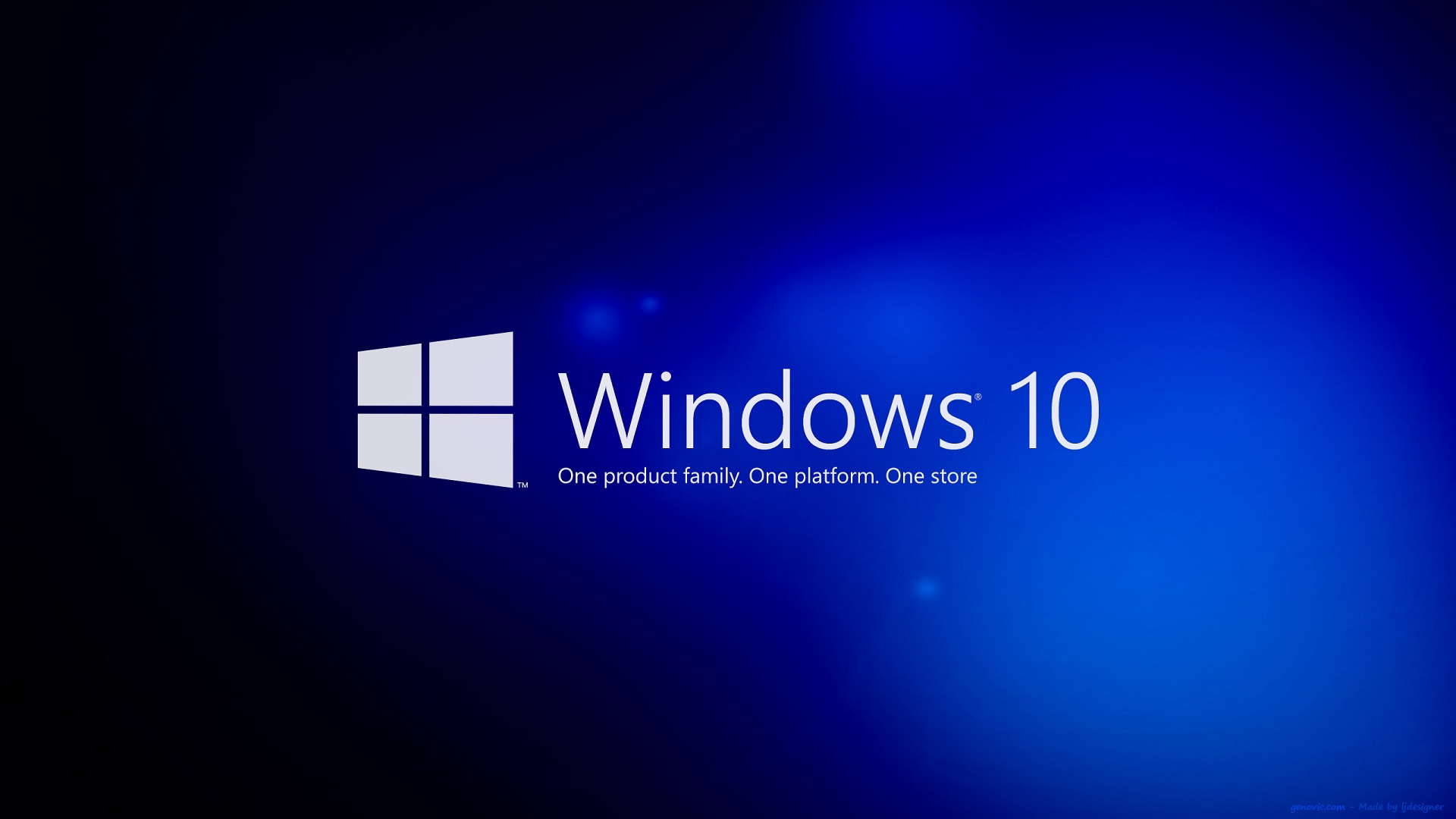 windows 10 pro 32 64 bit iso kickass free download
